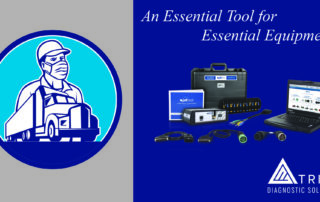 Essential-Tool-for-Essential-Equipment-Blog-May-2020-100