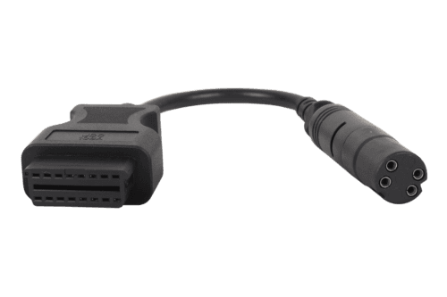 JDC108A_Haldex-TRS-adapter-cable.png
