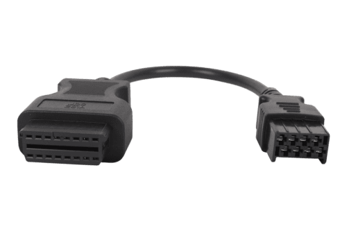 JDC201A_Volvo-diagnosis-cable.png