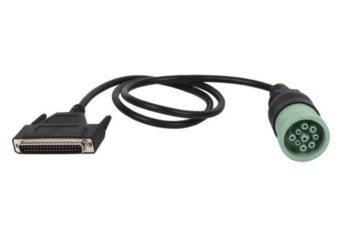 JDC217M3_Deutsch-9-pins-type-2-green-diagnosis-cable-1.png