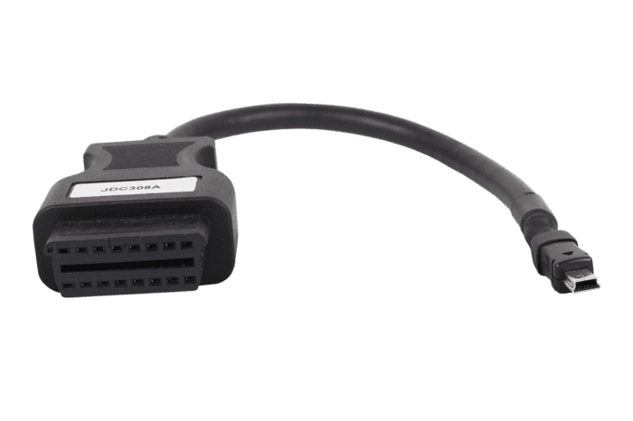 JDC308A_ZF-Ecolife-Mini-USB-diagnosis-cable.png
