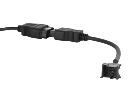 JDC309A_ZF-Ecolife-9-pins-diagnosis-cable.png