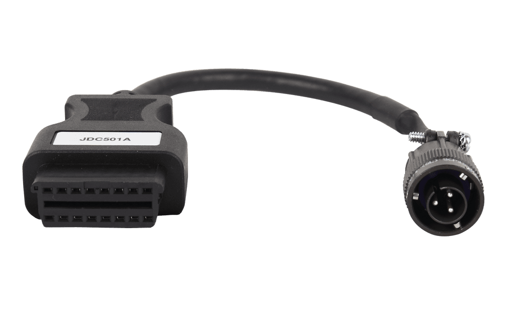 JDC501A-Steyr-Engine-3-pin-Diagnostic-cable.png