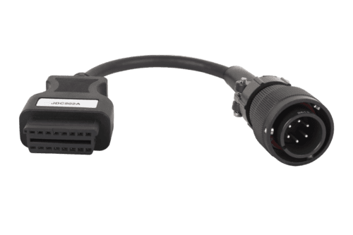 JDC502A-Steyr-Engine-6-pin-Diagnostic-cable.png
