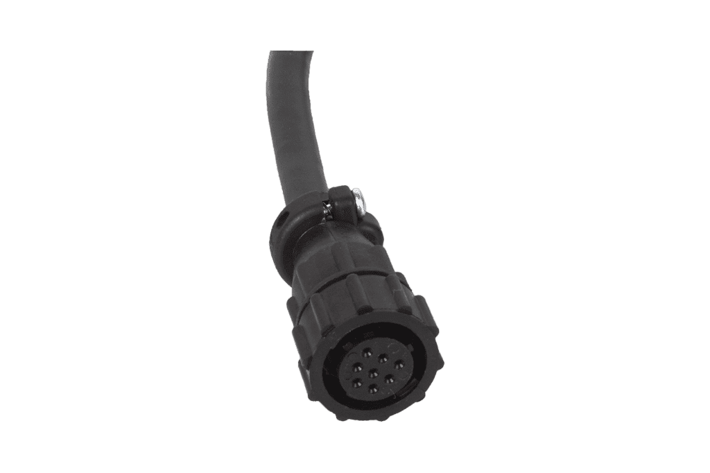JDC517A-Valtra-Diagnostic-Cable.png