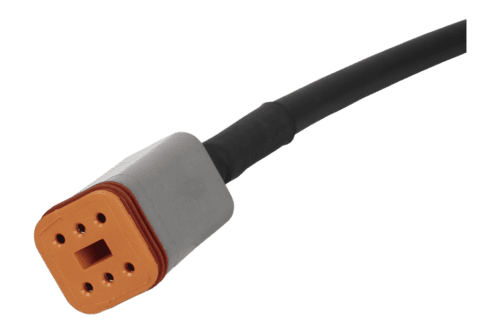 JDC521A_Volvo-Penta-6-pins-diagnosis-cable-V1-V2.png
