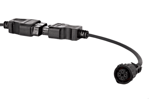 JDC532A-CAN-Scania-Engine-4-pins-Diagnostic-cable.png