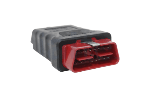 JDCOBD4_CAN120-ohm-resistor-adapter-800x533-2.png