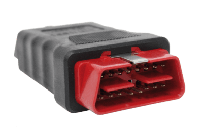 obd-adapter-cable-400x267-1.png