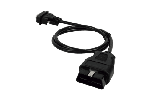 JDC213.9_OBD diagnostics cable