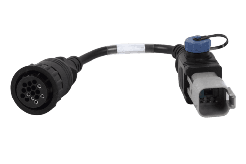 Seadoo Diagnosis cable JDC602M