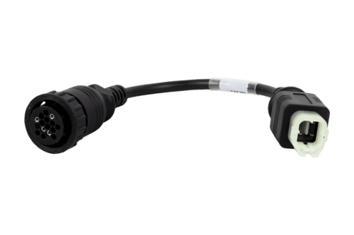 Honda diagnosis cable JDC608M
