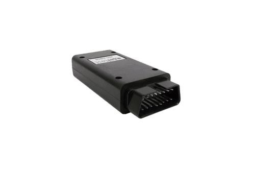 JDCOBD5_OBD converter (Pin 1 -pin 15) NEW