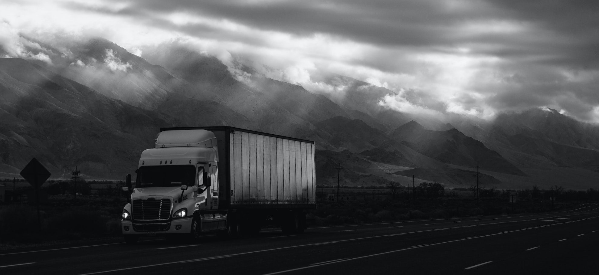 Jaltest covers reefers to keep them on the road while saving time and money